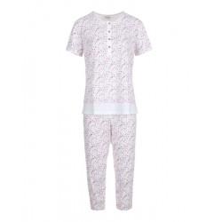 Pyjamas Mini