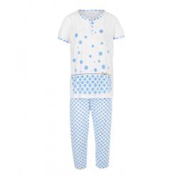 Pyjama TEHA