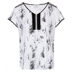 Tee-shirt NICKY