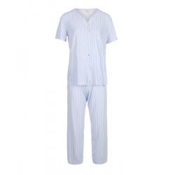 Pyjamas MOGADOR