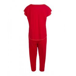 Pyjama LESLIE