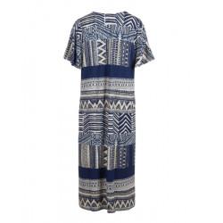 Robe d'hôtesse Maya