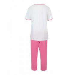 Pyjama MINI