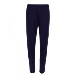 Pantalon BRIO